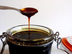 Receta de Caramelo - Fácil - Vídeo receta (Paso a paso)