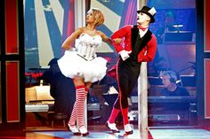 dancing with the stars - Google Search