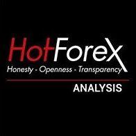 Ayuda a Negocios: Brokers de Opciones Binarias y Forex