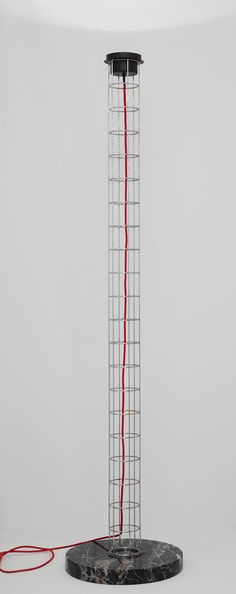 Ettore Sottsass | Galerie Christine Diegoni