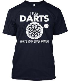 cc526a3be 38 Popular Dart Shirt Logos images in 2019