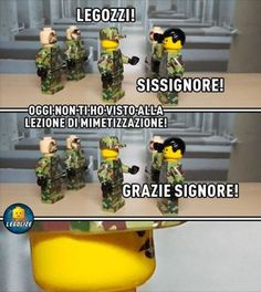 (notitle) The post Untitled appeared first on Norrieb. Lego Humor, Lego Memes, Memes Humor, Jokes, Really Funny, Funny Cute, Italian Memes, Funny Times, Crazy Funny Memes