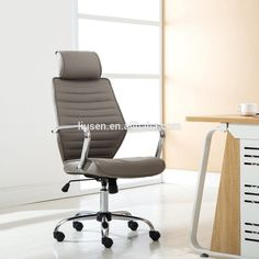 55 best office chair images on pinterest office chairs office