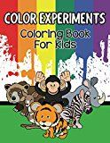 Free Kindle Book -   Color Experiments: Coloring Book For Kids (Coloring Book and Art Book Series) Check more at http://www.free-kindle-books-4u.com/humor-entertainmentfree-color-experiments-coloring-book-for-kids-coloring-book-and-art-book-series/