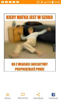 Wtf Funny, Funny Memes, Polish Memes, Cyberpunk, Everything, Haha, Humor, Cool Stuff, Funny Pictures