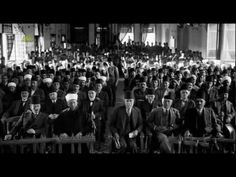 Nazi Collaborators - The Grand Mufti - Part 2 - YouTube