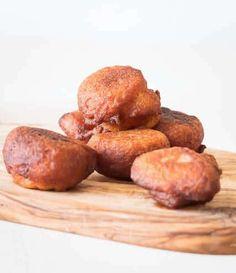 Akara Recipe | Recipes From A Pantry