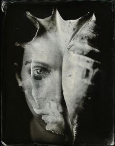 Isa Marcelli - Photographe