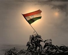 Happy Independence Day India Quotes and Images Happy Independence Day Images, Independence Day Background, Independence Day Wallpaper, Indian Independence Day, Indian Flag Wallpaper, Indian Army Wallpapers, Indian Army Special Forces, Indian Flag Images, Image 3d