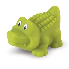 I love these.. they are squirtes but no light up.. but still cute for a buck