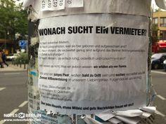 Hauptstraße   #Schöneberg // Mehr #NOTES findet ihr auf www.notesofberlin.com