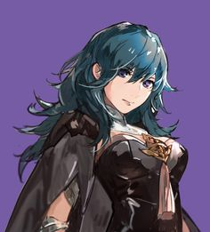 See more 'Fire Emblem: Three Houses' images on Know Your Meme! Roy Fire Emblem, Fire Emblem Games, Fire Emblem Awakening, Character Art, Character Design, Anime Sensual, Fire Emblem Characters, Blue Lion, Manga Illustration