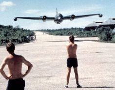 """british-eevee: """" English Electric Canberra coming in on a low pass (Date and location unknown) """" Royal Australian Navy, Royal Australian Air Force, Military Jets, Military Aircraft, English Electric Canberra, South African Air Force, Australian Defence Force, New Aircraft, Royal Air Force"""
