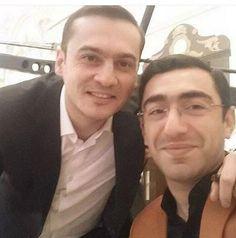 Azərbaycanlı müğənni toyda oxuyarkən öldü
