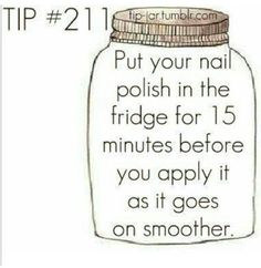 life hacks every girl should know * life hacks ; life hacks every girl should know ; life hacks for school ; life hacks useful ; life hacks videos for school Amazing Life Hacks, Simple Life Hacks, Useful Life Hacks, Life Hacks Every Girl Should Know, Girl Life Hacks, Girls Life, Diy Beauty Hacks, Makeup Hacks Tips, Makeup Life Hacks