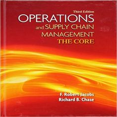 Solutions manual fluid mechanics fifth edition is completed test bank for operations and supply chain management the core 3rd edition by f robert fandeluxe Gallery