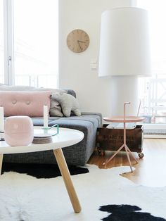 geraumiges saule im wohnzimmer eindrucksvolle bild oder deabebbfcfff himmelblau reading corners