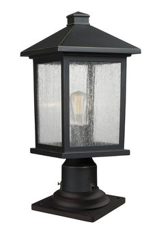 Trans Globe Lighting 69902 BK Onion Lantern Post Top 15  Black | Pinterest | Globe lights and Products  sc 1 st  Pinterest & Trans Globe Lighting 69902 BK Onion Lantern Post Top 15