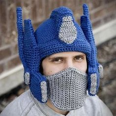 25+ Cool Winter Hats That Will Keep You Warm | Bored Panda