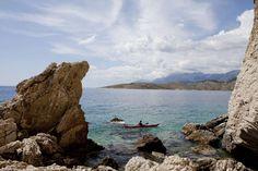 52 Places to Go in 2014 - NYTimes.com Including Albanian coast, Scotland, Calgary, Ecuador, Christchurch