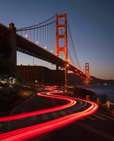 Golden Gate Bridge, Travel, Viajes, Destinations, Traveling, Trips, Tourism