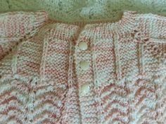 Best Crochet Blanket For Men Tutorials 62 Ideas Crochet Lace Dress, Crochet Gloves, Baby Outfits, Kids Dress Clothes, Crochet Headband Free, Crochet Patterns Free Women, Baby Romper Pattern, Baby Boy Crochet Blanket, Baby Clothes Patterns