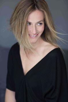 Cecile de France Gorgeous ♥