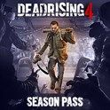 Mac Games, Geek Games, Ps3, Dead Rising, New Zombie, Assassins Creed Unity, Game Pass, Xbox Live, Holiday Themes