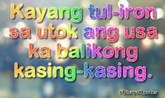 Brain Mends Bisaya Quotes, My Husband Quotes, Brain, Neon Signs, Love, The Brain, Amor