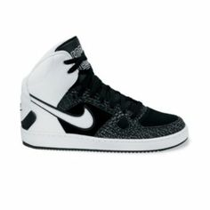 best service f712f 26dba morgie wannttt ) Nike Son of Force Basketball Shoes - Men Mid Top Shoes,