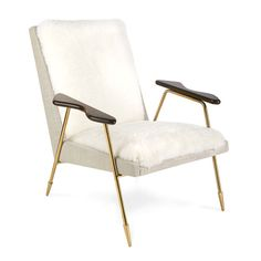 Modern dining chairs, lounge chairs, and counter stools by Jonathan Adler. Chic designs in luxe fabrics and textures for stylish seating in any room. Modern Dining Chairs, Dining Room Chairs, Lounge Chairs, Tiny Living Rooms, Burke Decor, Jonathan Adler, Trends, Occasional Chairs, Upholstered Chairs