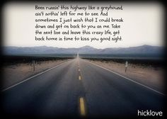 Missin You Crazy - Jon Pardi Country Songs, Country Life, Country Girls, Jon Pardi, My Marine, Sing To Me, Crazy Life, God Bless America, Inspirational Thoughts