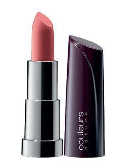 Moisturizing Cream Lipstick - Rose galica (36395)