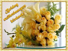 Flowers, Google, Birthday, Royal Icing Flowers, Floral, Florals, Flower, Bloemen, Blossoms