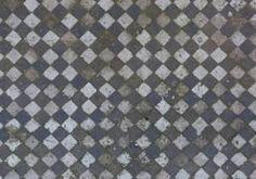 FloorsCheckerboard0017_7_thumblarge.jpg (300×210)