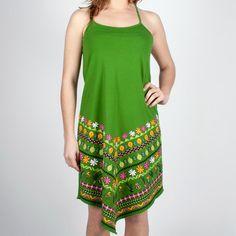 http://www.dresstoimpress.sk/products/comounaregadera-cha-cha-cha-saty-zelena-l/
