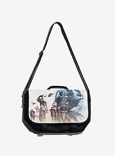 http://www.boxlunchgifts.com/product/star-wars-by-rob-prior-dark-side-messenger-bag---boxlunch-exclusive/10521039.html