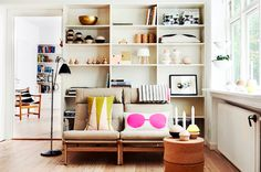 Home Goods by Oyoy, Remodelista