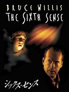 このページをぜひご覧ください。 Bruce Willis, Classic Movies, Film Movie, Movie Quotes, Horror Movies, Hero, Animation, Fantasy, Movie Posters
