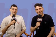 """ItsTheReal Talk """"Teddy Bear Fresh"""" Teaming Up with Just Blaze & More"""