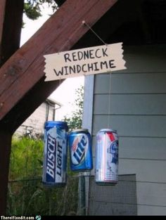 Google Image Result for http://thereifixedit.files.wordpress.com/2012/03/white-trash-repairs-hear-the-wind-whistle-through-the-trees.jpg