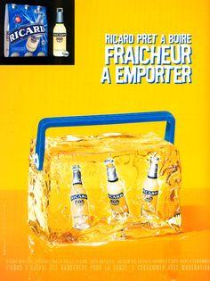 Ricard - Prêt à boire 3