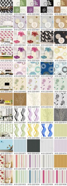 A10-2 Modern Wallpaper Sale Emails, Modern Wallpaper, Map, Location Map, Maps