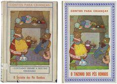 contos-para-criancas