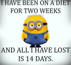Funny Minion Pictures Below are some very funny minions memes, and funny quotes, i hope you will enjoy them at your best . and why not whatever minions do they always look funny and stupid . So make sure to share the best minions with your friends . Minion Humour, Funny Minion Memes, Minions Quotes, Funny Jokes, Minion Sayings, Funny Dp, Funny Sarcasm, Funny Work, Image Minions