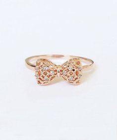 خاتم الفيونكه