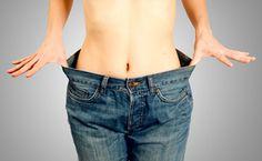 Ecco 7 esercizi facili per snellire il girovita, rassodare la pancia e rafforzare i muscoli addominali: 1) Crunch obliqui con ginocchia a terra Il...