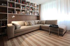 GG80 - Sofa, Couch, Furniture, Home Decor, Decoration Home, Room Decor, Settee, Sofas, Home Furniture