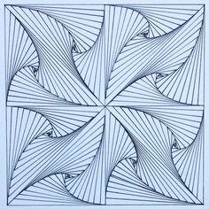 16d69d97cbb6ed4e2ec4a76c9ab8b9fd.jpg (1062×1062)