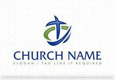 Bilderesultat for cross logo